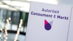 Waakhond ACM wil opheldering van KPN over het al dan niet dwarsbomen van 'glasvezelconcurrentie'