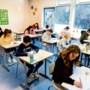 Duizenden ouders beklagen zich over schooladvies, leraren krijgen cadeaus aangeboden
