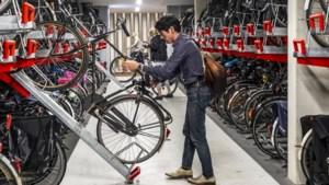 Horecaondernemers Maastricht drie maanden op de fiets