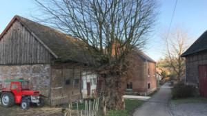 Bronnenwandeling: de mooiste van Vlaanderen