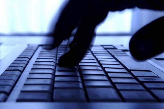 Opnieuw grote aanval door hackers: cybercriminelen leggen 1.700 computers van school Genk plat