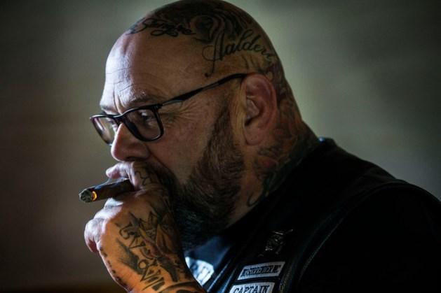 Oud-voorman No Surrender: 'Ik was niet de baas van motorclub'