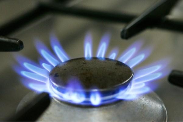 Onze huizen moeten van het gas af, maar niemand weet hoe