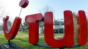 Touroperator Tui plukt de vruchten van het faillissement van concurrent Thomas Cook