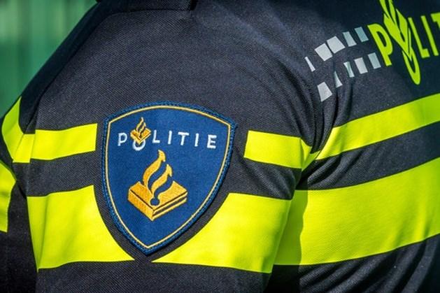 Tweede verdachte van gewelddadige straatroof in Heerlen opgepakt