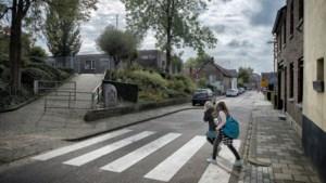 'School Ransdaal in gevaar door komst Open Club Klimmen'