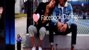 Europees hoofdkantoor Facebook doorzocht: zorgen over privacy dating-app