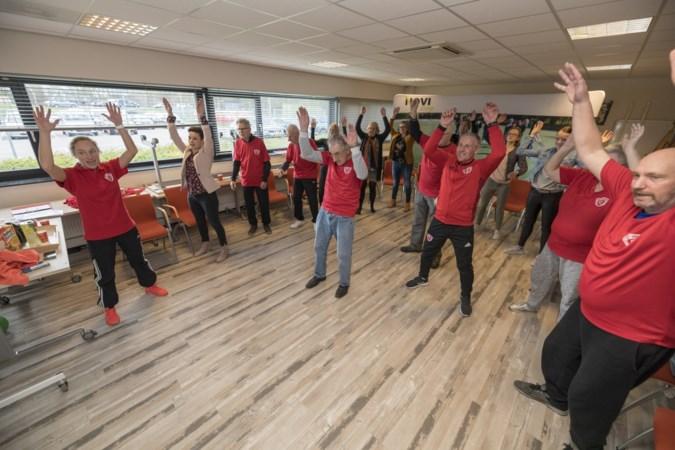 Samenwerking in Beekdaelen moet sport stimuleren