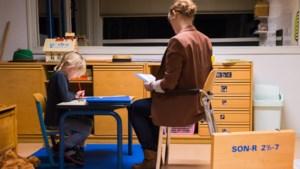 Proef met laagdrempelige jeugd-ggz Roermond: 30 procent minder verwijzingen