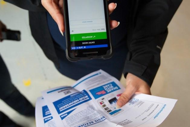 Klanten Ticketmaster moeten nieuw wachtwoord instellen: gegevens mogelijk gestolen na datalek