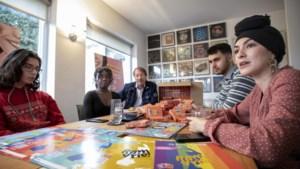 Game en kwartetspel voor jeugd ter ere van 75 jaar vrijheid: Limburg RamVrie!