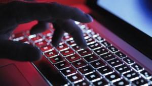 Ook onderzoeksinstituut Leeuwarden gegijzeld door hacker
