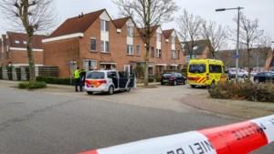 Man (43) stak 40 keer met schroevendraaier in op ex, moeder én stiefvader: 14 jaar cel geëist