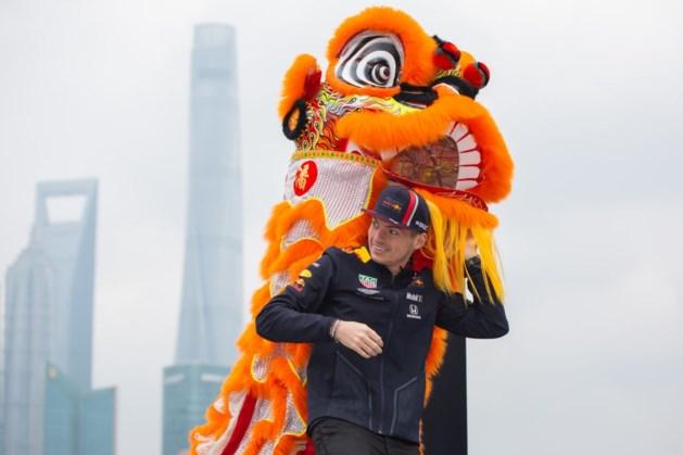 F1-baas: GP China lijkt niet door te gaan vanwege coronavirus
