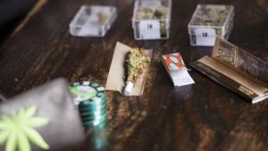 Oproep voor lobby voor reguleren drugs vanuit Beekdaelen
