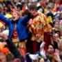 Win de laatste polsbandjes (80) voor de Boètegewoeëne Boètezitting in Venlo
