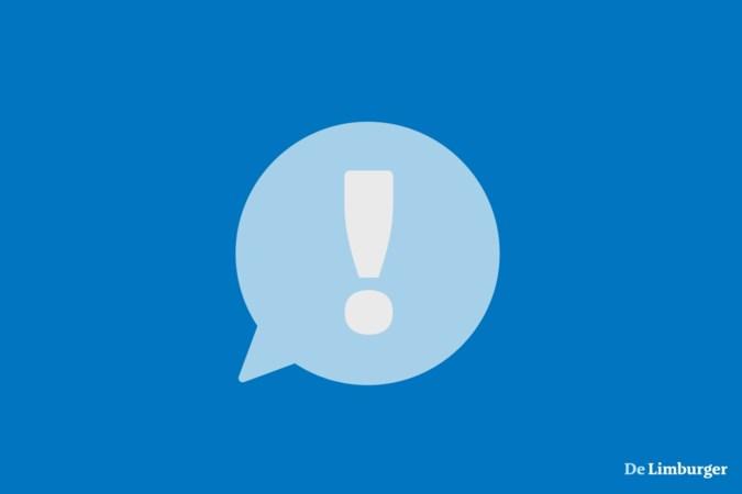 'Omwonenden hadden andere deskundigen moeten uitkiezen voor allesomvattend onderzoek naar vliegveld Beek'