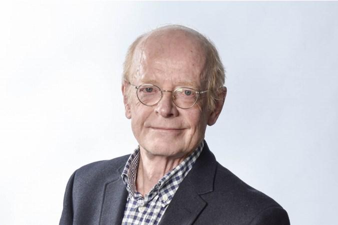 'Zo nu en dan een ophokplicht voor bekende Nederlanders'