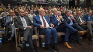 'Radicalisering begint al op kinderdagverblijven': Marcouch slaat alarm over salafisten