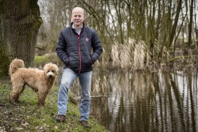 Bloedfanatiek aan het Binnenhof is Raymond Knops, (voor even) de enige Limburgse minister