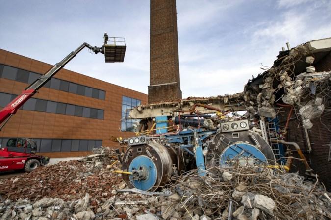 Cruciale fase breekt aan voor bouwplannen Sint Jans Gasthuis in Weert
