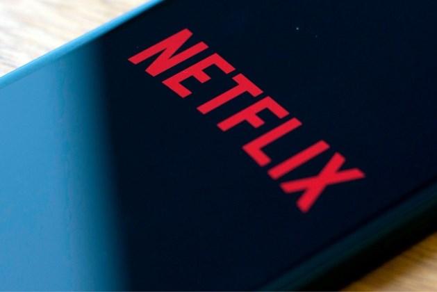 Netflix stopt met proefabonnement: voortaan meteen betalen
