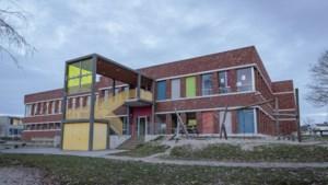 Ruzie aan top: KEC Roermond ter ziele