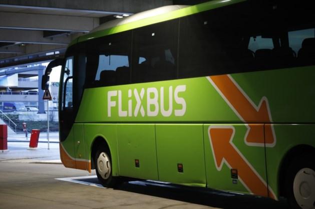 FlixBus gaat ook rijden naar bestemmingen in Marokko