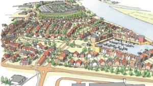 Maastrichtse wijk Limmel vreest plan zonneweide: geen Groene, maar Grijze Loper