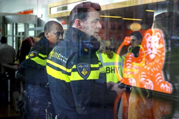 Politiechef geïrriteerd omdat dader bombrieven nog spoorloos is