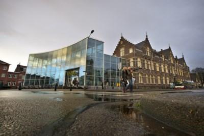 Sluiting Euroscoop: geen plek voor twee commerciële bioscopen in Maastricht