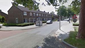 Kerkrade trekt vier ton uit voor opknappen van in zeer slechte staat verkerende Lupinestraat