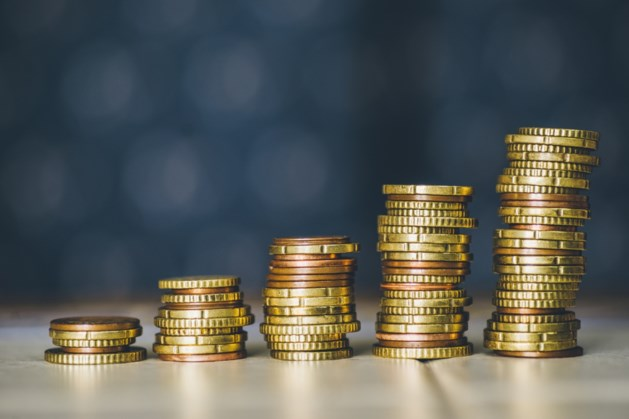 Waterschappen innen dit jaar ruim 3 miljard euro: hoeveel ga jij betalen?