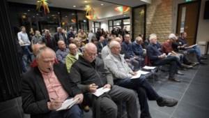Voerendaalse gemeenteraad maakt extra geld vrij voor Open Club Klimmen