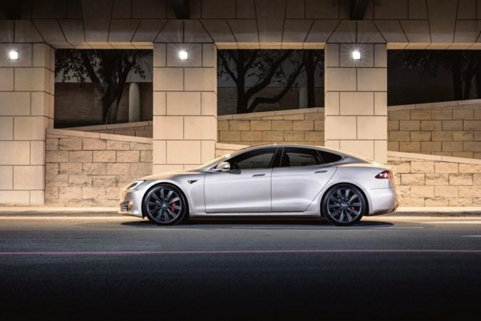 Elon Musk, het genie dat Tesla naar volwassenheid bracht