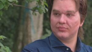 Ben (53) is pedofiel en walgt van NPO-interview met Nelson: 'Hij zegt afschuwelijke dingen'