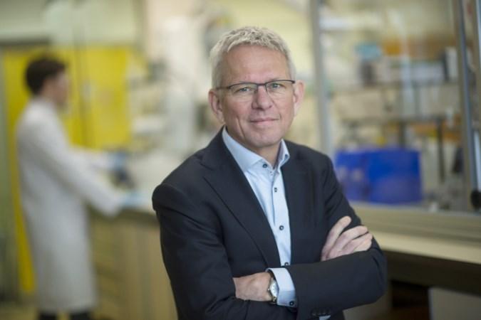 BMC, ontwikkelaar van slimme materialen: 'We moeten beter uitleggen wat we doen voor Limburg'