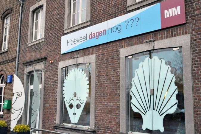 Missiemuseum Steyl: doneer pas geld als zekerheid over toekomst is