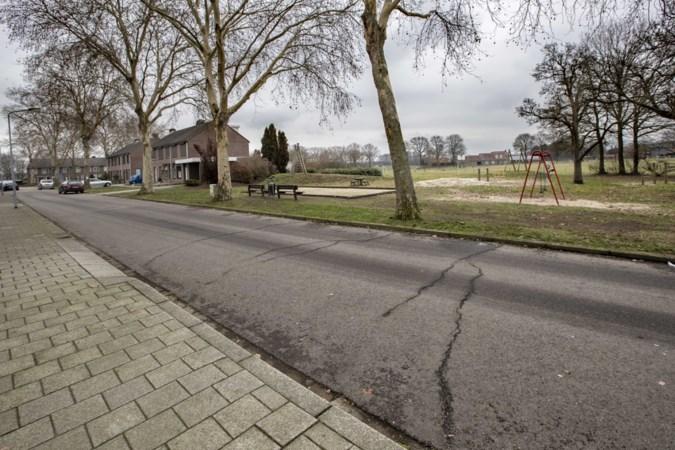 Voorzitter dorpsraad: 'In Polen zijn de wegen niet slechter dan in Swartbroek'