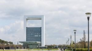 Regio Deal: 17,5 miljoen voor versterking Noord-Limburg