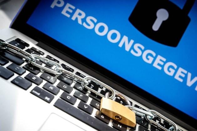 Autoriteit Persoonsgegevens ontvangt flink meer privacyklachten