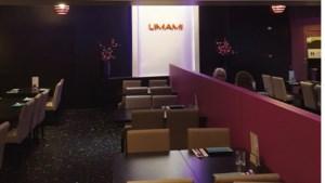 Umami by Han in Maastricht: origami van smaak en kleur