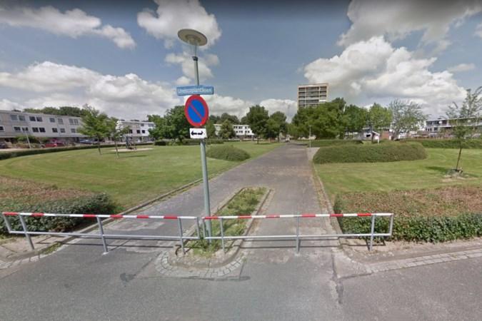 Schrijver reisgids Treurtrips maakt een wandeling langs Heerlen op zijn lelijkst
