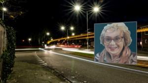 Kruispunt fataal ongeluk Margriet wordt veiliger gemaakt