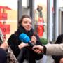Valentijnsvideo: Zijn Limburgers het minst romantisch van Nederland?