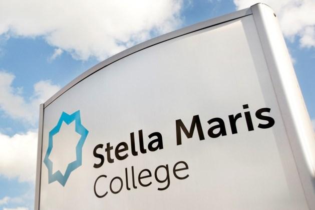 Stella Maris naar achtste finales Lagerhuisdebat