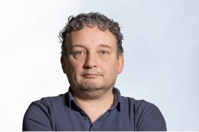 'Kom voor de grap naar Zuid-Limburg Cristian, dan kun je met eigen ogen zien dat er verrassend veel mensen werken'