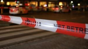 Politie doet onderzoek naar woningoverval in Roermond