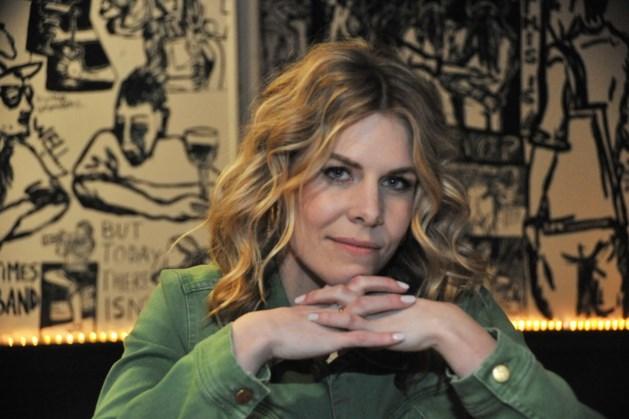 Debuutalbum Kesselse zangeres Blackbird verschijnt op 13 maart
