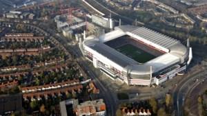 Eindhoven wil finale Champions League voor vrouwen in 2023